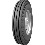 6,00-16 IM-08 нс6 инд.88 с/х шина передняя Т-16, культиваторы Nortec