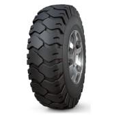 6.50-10 FT-215 н.с.12 и.н.125 TT индустриальная шина NorTec