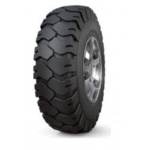 Индустриальная шина 6.50-10 NorTec FT-215 н.с.12 и.н.125 TT