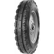 С/х шина 7,5-20 передняя МТЗ-80, ЮМЗ (АШЗ) нс8 инд.109
