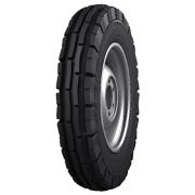 С/х шина 7,5-20 VL-49 нс6 и103 передняя (ВлТР)
