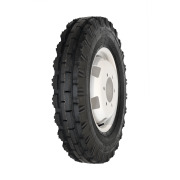 С/х шина 7,5-20 КАМА В-103 передняя МТЗ-80, ЮМЗ (НкШЗ) PR 6