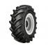 Купить С/х шина 9,5-22 Alliance 324 6PR ТТ (Индия), Alliance 324,  Республика Крым