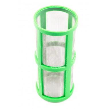 Купить ОПШ фильтрующий элемент 30,5*69,5 (100 mesh), С00100060,  Республика Крым
