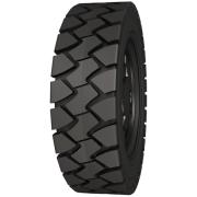 6.50-10 FT-214 н.с.12 и.н.125 TT индустриальная шина NorTec