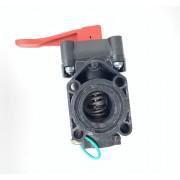 Секция блока управления (регулятора) NRG051 GeoLine 8388006