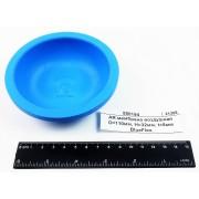 AR мембрана воздушная D=110мм, H=32мм, t=8мм BlueFlex