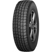 185/75R16C 104/102Q FORWARD PROFESSIONAL 170 камерная