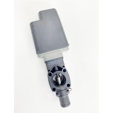 Купить Клапан дозирующий регулировочный подачи (вых. 30 мм.) 7 sec GeoLine 8386009 NRG PLUS 026 (U36000211), 8386009, GeoLine Республика Крым