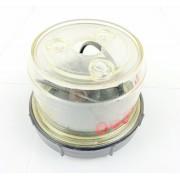 Udor Zeta 350-400 бак масляный в сборе 603302