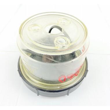 Купить Udor Zeta 350-400 бак масляный в сборе 603302, 603302, UDOR Республика Крым
