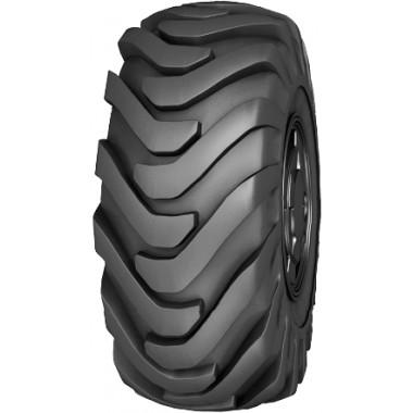Купить 17.5-25 NORTEC ER-106 16PR 158B TT индустриальная шина, ER-106 16PR, Алтайский шинный комбинат (АШК) Республика Крым