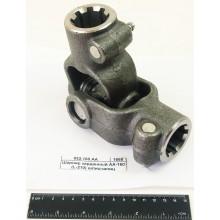 Шарнир карданный АА-160  шлиц-шлиц Н051.02.010А