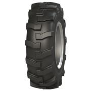 16,9-24 НС12 149A8 VOLTYRE HEAVY DT-124 индустриальная шина