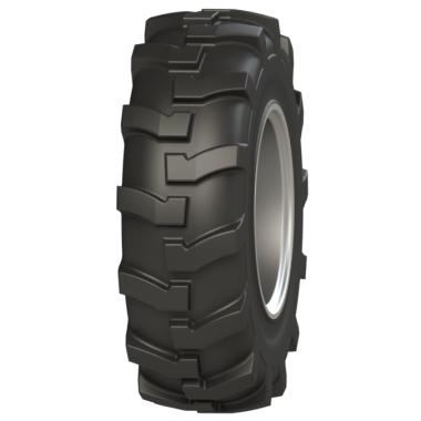 Купить 16,9-24 НС12 149A8 VOLTYRE HEAVY DT-124 индустриальная шина, DT-124, Волтайр-Пром (Voltyre) Республика Крым
