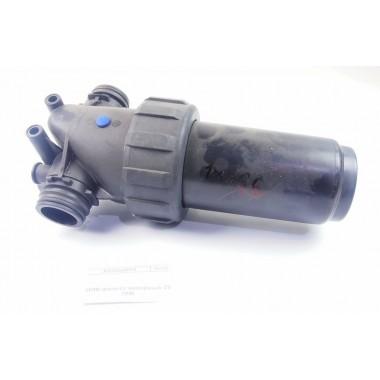 Купить ОПВ фильтр напорный T5 50M, AG32620D3,  Республика Крым