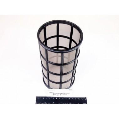 Купить ОПВ фильтрующий элемент фильтра  212 л/мин, 15183,  Республика Крым