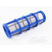 ОПВ фильтрующий элемент для фильтра 150 л/м (50 бар) 50 mesh
