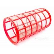 ОПШ фильтрующий элемент для фильтра 180 л/м 32 mesh