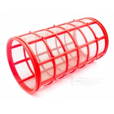 Купить ОПШ фильтрующий элемент для фильтра 180 л/м 32 mesh, GeoLine,  Республика Крым