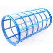 ОПШ фильтрующий элемент 107*200 (50 mesh) ARAG