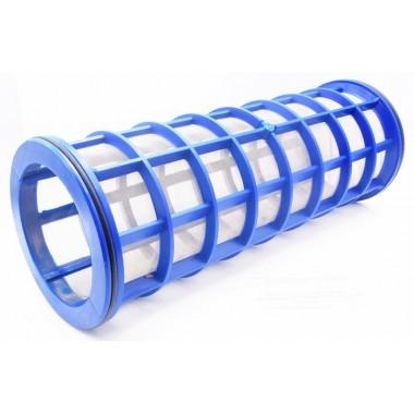 Купить ОПШ фильтрующий элемент 107*286 (50 mesh) ARAG, 3172003.030,  Республика Крым