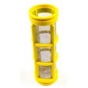 ОПШ фильтрующий элемент 38*122 (50 mesh) ARAG