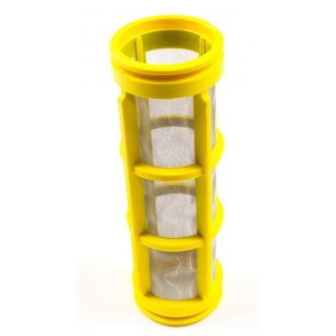 Купить ARAG фильтрующий элемент 38х122 мм, 80меш, желтый 32220035.030, 32220035.030,  Республика Крым