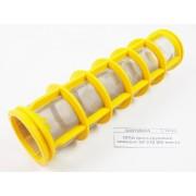 ОПШ фильтрующий элемент 54*210 (80 mesh) C00100034