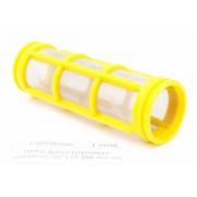 ОПШ фильтрующий элемент 38*122 (80 mesh) GeoLine C00100006