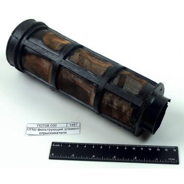 Купить ОПШ фильтрующий элемент опрыскивателя, ПОТ08.030,  Республика Крым
