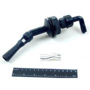 Гидромешалка ARAG 5022032 керамика 2 мм