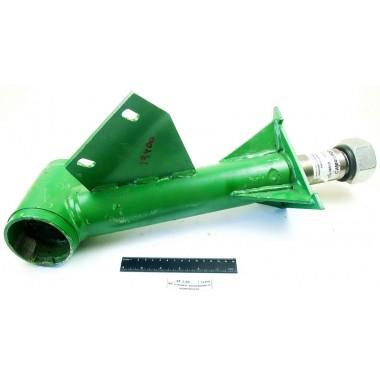 Купить АГ стойка  передняя в комплекте, АГ 3-02,  Республика Крым