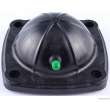 Agroplast P-100 чаша коллектора (крышка воздушной камеры)