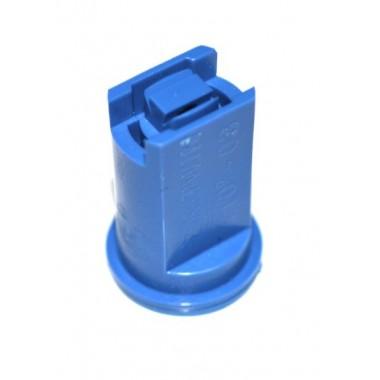 Купить Инжекторный распылитель 03 синий EZK TWIN 110/03 двухфакельный GeoLine 8259505, 8259505, GeoLine Республика Крым