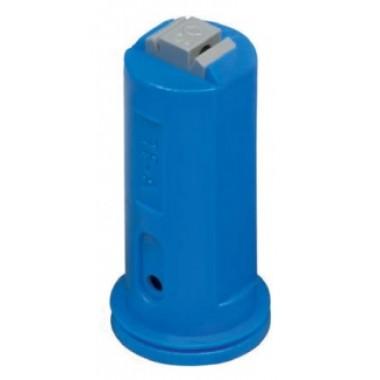 Купить Инжекторный распылитель 03 синий ASJ двухфакельный TWIN, TFA11003, ASJ Республика Крым
