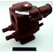 ОПШ, ОПВ регулятор давления НД ОПВ-2000