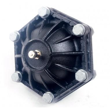 Купить UDOR камера воздушная на резьбе, 603129, UDOR Республика Крым