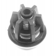 Bertolini PA/S/PBO 1100, 1250, 1440, 1540, 1840 клапан 35.9802.97.3