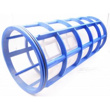 Купить ОПШ фильтрующий элемент всасывающего фильтра 8101004 400 л/мин 145,5*321 (50 mesh) GeoLine C00100078, C00100078, GeoLine Республика Крым