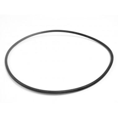 Купить 3,53х139,3 кольцо резиновое уплотнительное GeoLine G00001261, G00001261, GeoLine Республика Крым