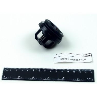 Купить Клапан насоса Р100, AP20ZP, Agroplast Республика Крым