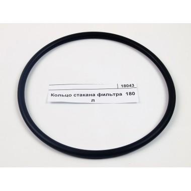 Купить Кольцо стакана фильтра 180 л, 18043,  Республика Крым