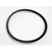 Кольцо стакана фильтра 5,34х94,62 150 л GeoLine G00001062
