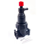 ОПШ ARAG 3229113 фильтр регулятора напорный 50М фланец с очисткой