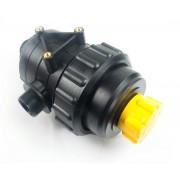 """ОПВ, ОПШ фильтр всасывающий 3162462 с клапаном 220 л/мин без патрубков G1 1/2"""""""