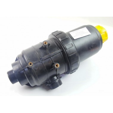 Купить ОПВ фильтр всасывающий удлиненный C/VALVE ST 32V, AG3172472,  Республика Крым