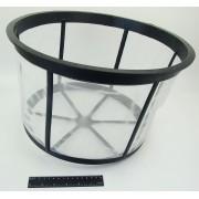 ОПВ, ОПШ фильтр заливной GeoLine 8159001 400х380х280 мм 18 Mesh