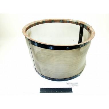 Купить ОПВ фильтр заливной в сборе (нержавеющая сталь), УН 9-2Б,  Республика Крым