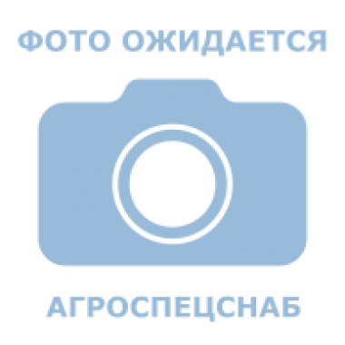 Купить Борона в сборе поностью, БВСП,  Республика Крым